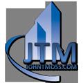 jtm-120h