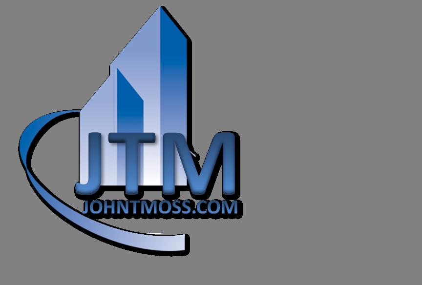 John T Moss