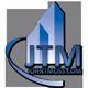 jtm-logo80h
